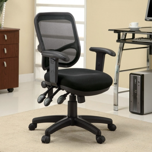 800019 Office Chair