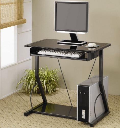 800217 Computer Desk