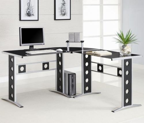 800228 Computer Desk
