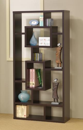 800259 Shelf