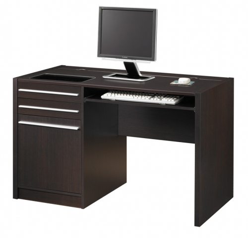 Connect-It 800702 Desk