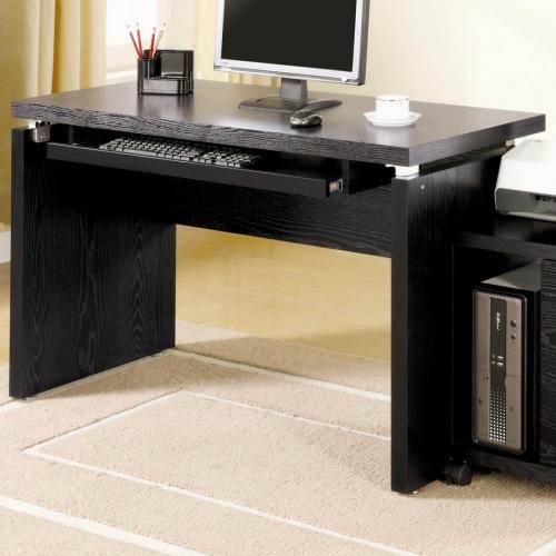 800821 Computer Desk
