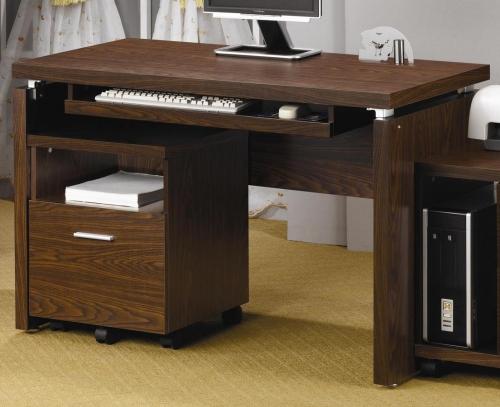 800831 Computer Desk