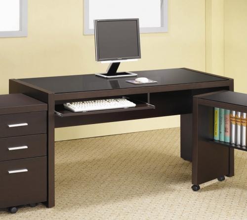 800901 Computer Desk