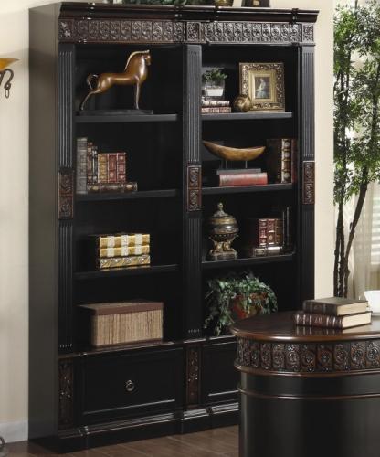 800922 Bookcase