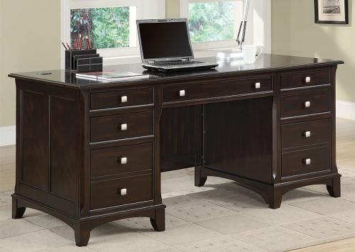 Garson Desk