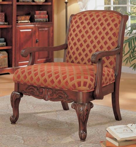 900222 Chair