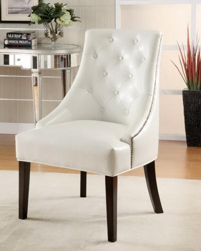 900283 Lounge Chair