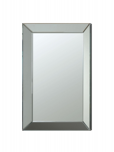 901783 Mirror - Frameless