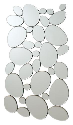 901791 Mirror - Frameless