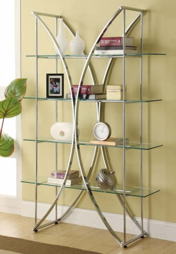 910050 Shelf