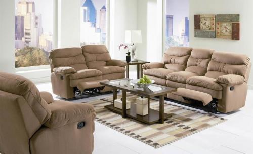 Harmon Set Harmon Living Room Set 236 399