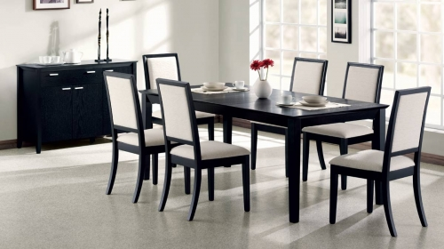 Lexton Dining Collection