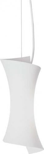 Conico 1 Lt Pendant