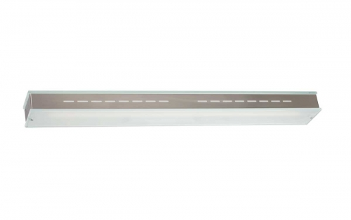 Contempra 1 Lt Wall Sconce