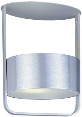 Drum 1lt Table Lamp