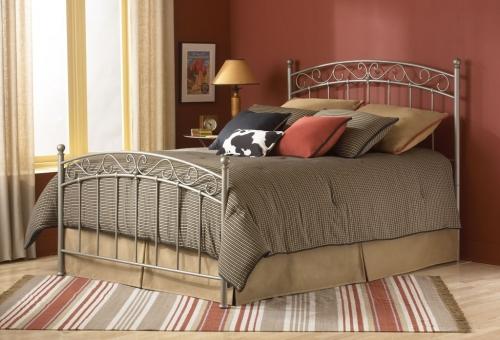 Ellsworth Bed