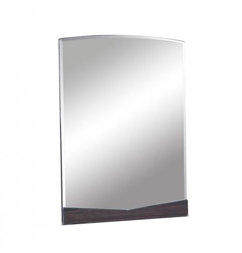 Global Furniture USA Aurora Mirror - Wenge