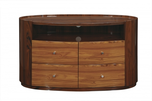 USA NewYork EU Kt New York Entertainment Unit Kokuten Global Furniture 172 260