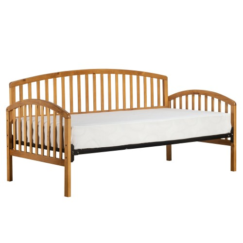 Carolina Daybed - Country Pine
