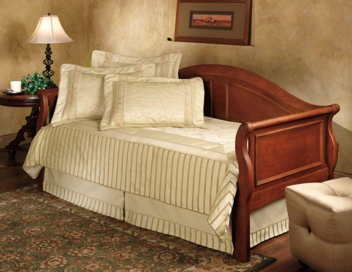 Bedford Daybed