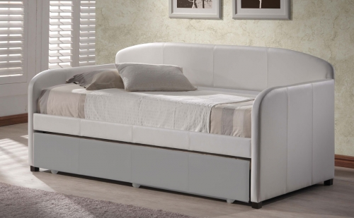 DB Springfield Daybed 470