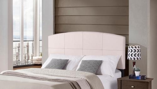 Southport Headboard - Linen