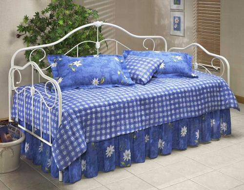 Betsy Daybed 470