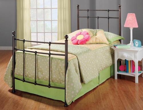 Providence Youth Bed