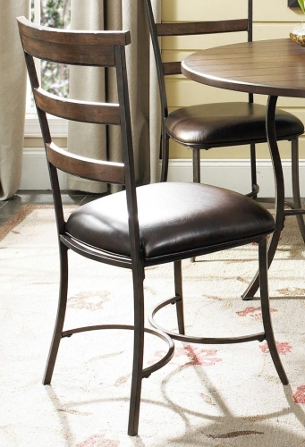 Cameron Ladder Back Dining Chair