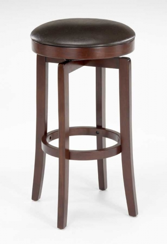 Malone Backless Counter Stool