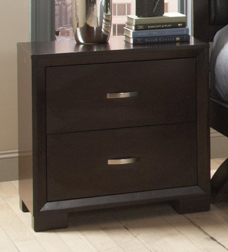Astrid Night Stand