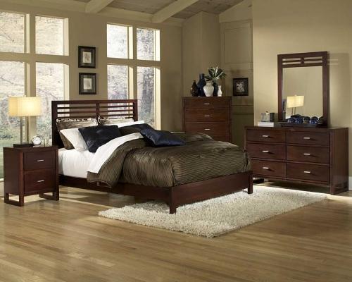 B Paula Bedroom Collection 1569