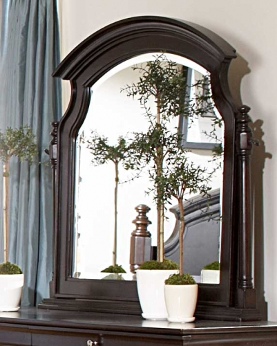 Inglewood Swivel Mirror