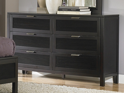 Hudson Dresser 1193