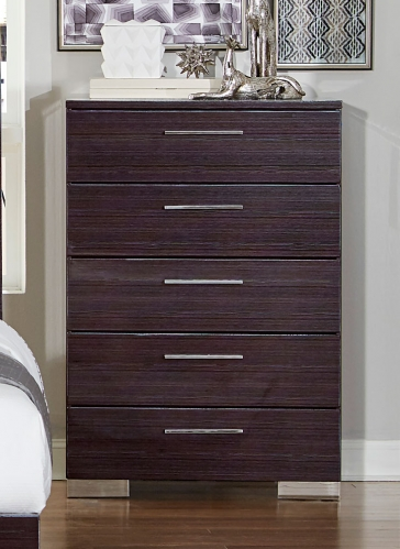 Moritz Chest - High Gloss