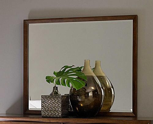 Kasler Mirror
