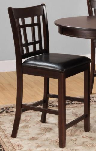 Homelegance Junipero Counter Height Chair