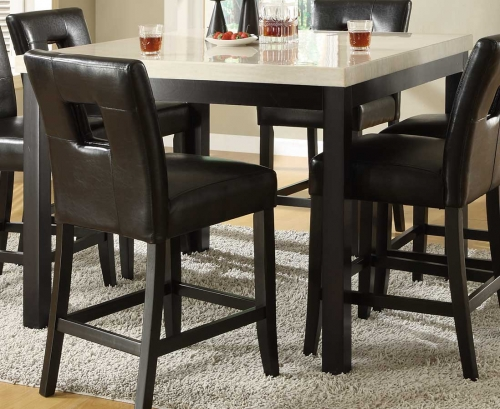 Archstone Counter Height Dining Table