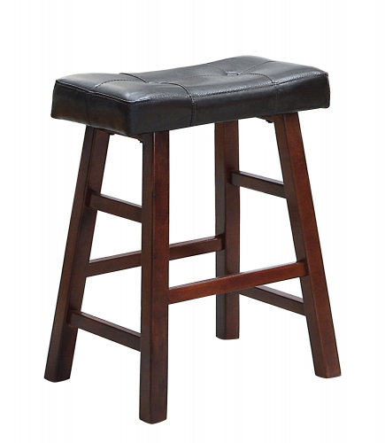 5323 Counter Height Stool