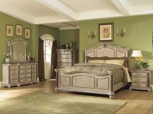 BW Catalina Bedroom Collection 1190