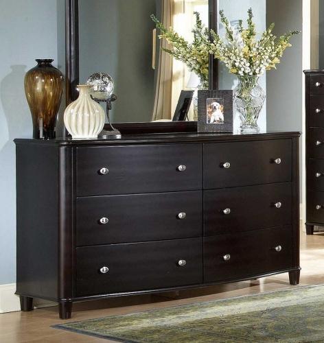 Baxter Dresser 1164