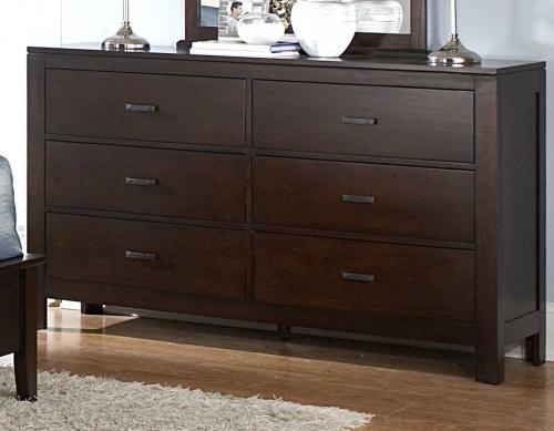 Topline Dresser 1177