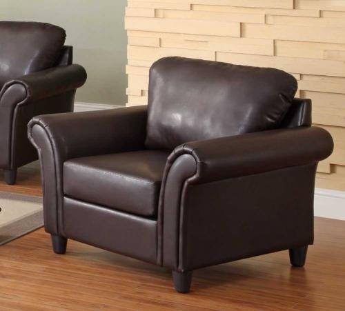 Levan Chair Dark Bi Cast 213 871