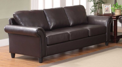 Levan Sofa Dark Bi Cast 213 203