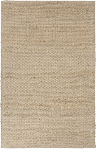 Andes Braidley AD02 Stone Area Rug