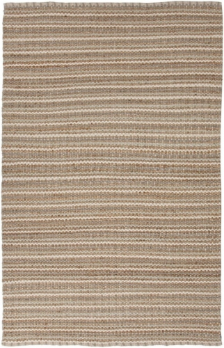 Andes Cornwall AD03 Driftwood Area Rug