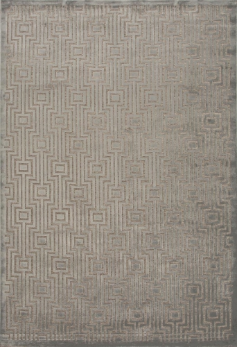 Fables Valiant FB66 Sage Green Area Rug