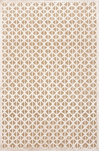 Fables Stardust FB70 Beige Area Rug