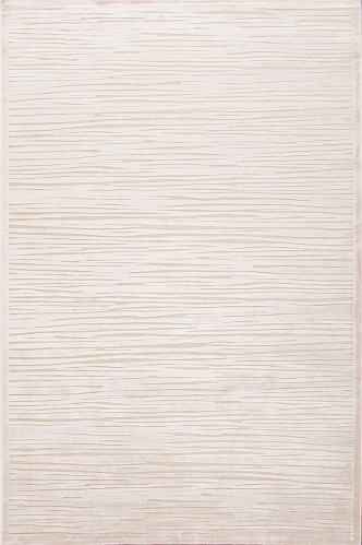 Fables Linea FB71 Cream Area Rug